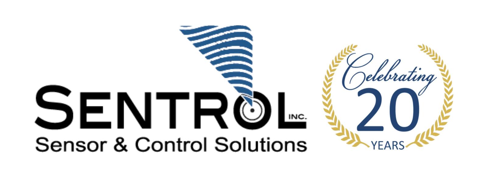 Sentrol Inc