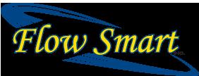 Flow Smart Inc.